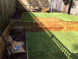 affordable landscaping sydney
