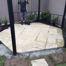 cheap landscaping sydney