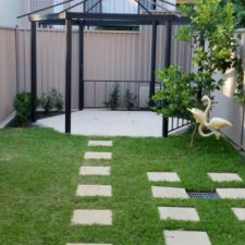 cheap landscaping services sydney wide