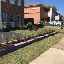 gardening sydney wide